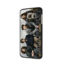American Pop Punk Band Fall Out Boy Samsung Galaxy Pop Punk Bands, Fall Out Boy, Samsung Galaxy S6, Phone Cases, American, Boys, Cover, Baby Boys, Blankets