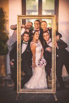 Mi boda DiY Wedding Designer