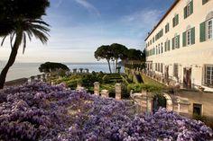 La Cervara is a breathtaking place for a #luxurywedding in Italy  #destinationwedding #destinationweddingplanner #elenarenzi #topdestinationsinitaly #lacervara #liguria #liguriansea #italy #luxury #luxuryvenue #luxuryvilla #luxuryevent #love #refinement  #insta_international #natgeotravel #globe_travel_ #luxuryworldtraveler #worldtravelpics #instaitalia #awesomeearth #italy_vacations #wonderful_places #beautifuldestinations #bestvacations #worldplaces #whatitalyis #browsingitaly…