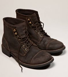 854e2b96b33b02 Shop Shoes for Men at American Eagle Outfitters online to get all the  essentials. Browse the full line of men s sneakers