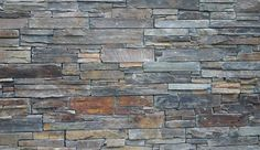 grey house cladding - Google Search