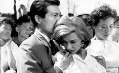 Hiroshima Mon Amour, A Digital Release - Harvard Film Archive Hiroshima, John Malkovich, 3 Movie, Movie List, Movie Guide, Movies To Watch, Good Movies, Amazing Movies, 90s Movies