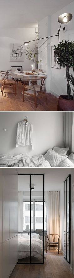 Neutral tones with wood | Interior design | Bathroom design | Villa design | Hotel projects | Design products for easy living