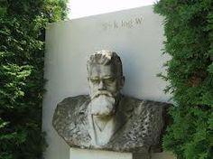 boltzmann - Google Search Boltzmann, one of the best minds in statistical mechanics, has the best gravestone ever.