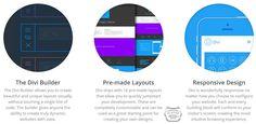 Elegant Themes WordPress Review