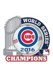 Shop Chicago Cubs mlb-world-series Espn Baseball, Baseball Helmet, Chicago Cubs Baseball, Baseball Cards, Chicago Cubs Fans, Chicago Cubs World Series, Mlb World Series, Cubs Tattoo, Cubs Win