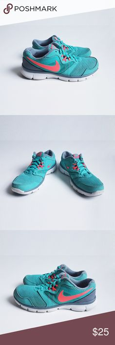673f0b1a7251 Nike Flex Experience Rn 3 (Women s Running Shoes) Gently used