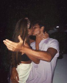Love boyfriend, wanting a boyfriend, future boyfriend, boyfriend photos, cu Cute Couples Photos, Cute Couple Pictures, Cute Couples Goals, Couple Ideas, Couple Stuff, Love Pics, Goofy Couples, Adorable Couples, Sweet Couples