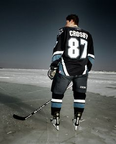 Crosby by KC Armstrong (Don't know if most of you guys have this already or if this one is better quality at all, but I figured I'd pin it anyway. And that's the last one!)