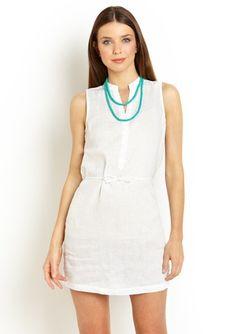 040fe7163ea 13 Best white linen images