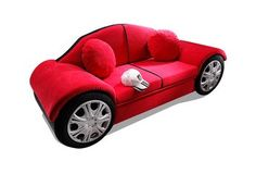 caaaar Shops, Lounge, Couch, Furniture, Home Decor, Products, Chair, Airport Lounge, Tents
