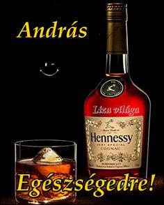 Whiskey Bottle, Wine, Drinks, Happy, Drinking, Beverages, Drink, Ser Feliz, Beverage