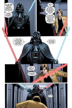 star-wars-2-page-4.jpg 650×986 pixels