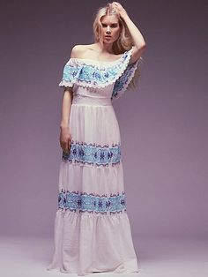 61189da24f67 Party Dresses, Lace Dresses & Sequin Dresses. Party DressesBeach DressesSexy  ...