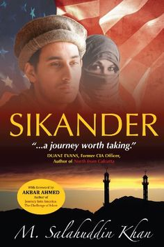 Sikander - this book is free on Amazon as of August 31, 2012. Click to get it. See more handpicked free Kindle ebooks - judged by their covers fresh every day at www.shelfbuzz.com
