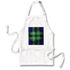 Ann T. Quarian - Apron    VINTAGE IMAGE PRODUCT - Peruse over 6,000 unique Vintage and Antique Picture Gifts -  Some Super Funny – Some Not.  Lowest Prices on ZAZZLE - Guaranteed.  We specialize in Scottish Tartan Image Gifts.       Please Check Us Out and please RePin or ReTweet. Thanks.    http://www.Ann-T-Quarian-Designs.com    http://www.zazzle.com/anntquariandesign	  ______________________________PARAPROSDOKIAN for this week:  Where there's a will, I want to be in it.