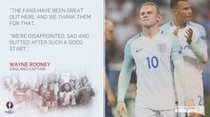 Media Tweets by England (@England) | Twitter