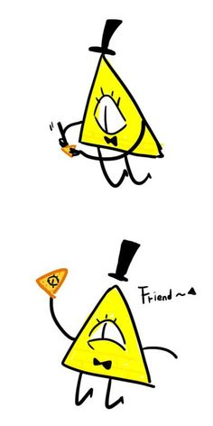 Bill Cipher X Reader Oneshots - When A Demon Makes You Breakfast Gravity Falls Funny, Gravity Falls Bill Cipher, Gravity Falls Comics, Monster Falls, Will Cipher, Gavity Falls, Fall Memes, Dipcifica, Mabill