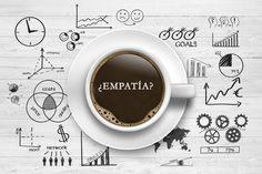 ¿Qué es la empatía?