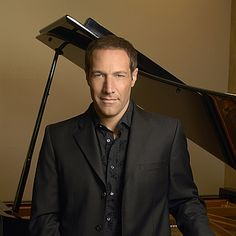 valentine jim brickman album