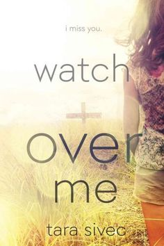 Watch over Me