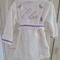Luscious Elsa Mariposa Patrón Ed Polly//algodón marca conjunto de Edredón Edredón cubierta