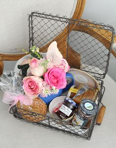 Picnic in the park with caitlin wilson textiles picnics park and hostess gift negle Images