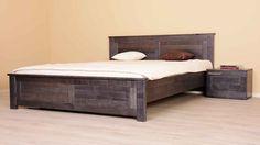tömörfa-agykeret Diy Bed Frame, Fa, Furniture, Minden, Home Decor, Decoration Home, Room Decor, Home Furnishings, Home Interior Design