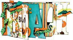 Bo Bunny 6 Inch by 12 Inch My Word Chipboard Album, Beach Bo Bunny http://www.amazon.com/dp/B0018NFI14/ref=cm_sw_r_pi_dp_wDmUvb123DCQ0