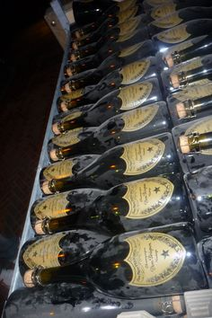 Page 4 - Champagne Region Tour from Paris with Two Tastings: Check out 96 photos from Viator travelers. Whisky, Day Trip From Paris, Champagne Region, Dom Perignon, Moet Chandon, Sparkling Wine, Wine Country, Wine Recipes, Classic Style