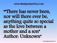 mother son quotes , i love my baby boy xoxo I Love My Son, Love Of My Life, Love You, Just For You, Great Quotes, Quotes To Live By, Me Quotes, Inspirational Quotes, Family Quotes