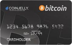 A Bitcoin ATM card is a kind of electronic communication device which allows you to exchange your cash and bitcoins. Basically, there are two kinds of Bitcoin ATMs. The basic unit allows you to buy Bitcoins only.