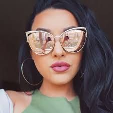 Get designer sunglasses and accessories at 90% wholesale prices. Free worldwide shipping. Use this coupon code at checkout for more savings: TAKE10%OFF  https://www.swishsunglasses.com   #sunglasses #fashion #style #women #summer #sun #win #glasses #me #selfie #eyewear #MesutOzil1088 #imVkohli #kojiharunyan #AnushkaSharma #JessieJ #DITAeyewear