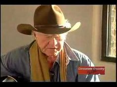 Billy Joe Shaver ~ You Ought to be with Me When I'm Alone