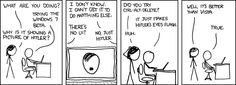 xkcd_windows_7.png (740×269)