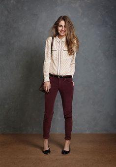 https://s-media-cache-ak0.pinimg.com/736x/05/32/d0/0532d02c480b3b0053d6f12b27c86373--burgundy-skinny-jeans-preppy-outfits.jpg