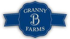 Granny B Farms LLC - Uses natural growing practices, apples, asparagus, apricots, blackberries, blueberries, cherries, currants (red and black), gooseberries, grapes, herbs/spices, nectarines, other berries, pears, peaches, plums, raspberries (red), raspberries (Spring, red), raspberries (Autumn, red), raspberries (yellow), raspberries (Autumn, yellow), raspberries (black), raspberries (Spring, black), rhubarb, strawberries, U-pick and already picked