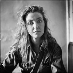 Before there was mansplaining, there was Rebecca Solnit's 2008 critique of male arrogance. Reprinted here with a new introduction.