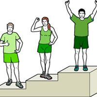 How to Be a Greener Runner