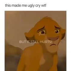 Funny Disney Movie Quotes, Best Disney Quotes, Pixar Quotes, Disney Jokes, Disney Facts, Quotes Deep Feelings, Mood Quotes, Haha Funny, Funny Memes