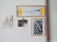 22-decoracao-arquitetura-divisoria-vidro-esquadria