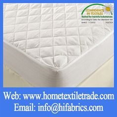 China Supplier Shanghai Textile Terry Cloth Waterproof Bug Tpu Laminated Mattress Protector in Denver     https://www.hometextiletrade.com/us/china-supplier-shanghai-textile-terry-cloth-waterproof-bug-tpu-laminated-mattress-protector-in-denver.html