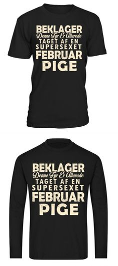 World/'s Best Teacher T-shirt Personnalisé Personnaliser Ajouter Nom De Choix Idée Cadeau