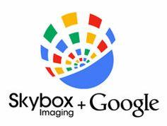 Google acquista i satelliti di Skybox Imaging per 500 mln di dollari. Immagini in HD, Google Earth, Internet, con l'acquisto di Skybox cresce la qualità dei servizi satellitari di Google. Le News dal WEB