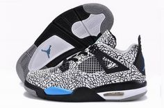 reputable site 4258e 21357 Nike Air Jordan Iv 4 Retro Releases Dates Mens Shoes Leopard Cheetahes New  Zealand