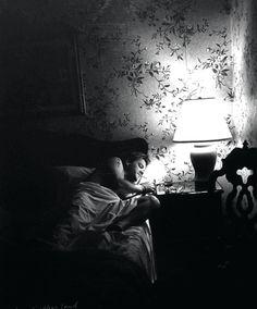 Kiefer Sutherland