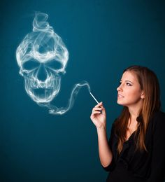 How to Avoid Relapse and How To Quit Smoking