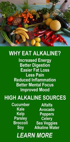 Why Eat Alkaline & High Alkaline Food Sources. Get our FREE healthy weight loss eBook with suggested fitness plan, food diary, and exercise tracker. Learn about Moringa's potent alkaline rich, antioxidant loaded, weight loss qualities that help your body Egg And Grapefruit Diet, Boiled Egg Diet Plan, Nutrition, Fat Loss Diet, Stop Eating, Clean Eating, Food Diary, How To Increase Energy, Diet Tips