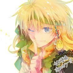 Zeno (Akatsuki no Yona) Image - Zerochan Anime Image Board Cute Anime Guys, All Anime, Me Me Me Anime, Anime Manga, Anime Art, Akatsuki No Yona Zeno, Anime Akatsuki, Yellow Dragon, Handsome Anime