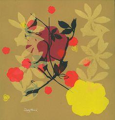 One Kings Lane - Discover Emerging Artists - Elizabeth Grubaugh, Japanese Sweets